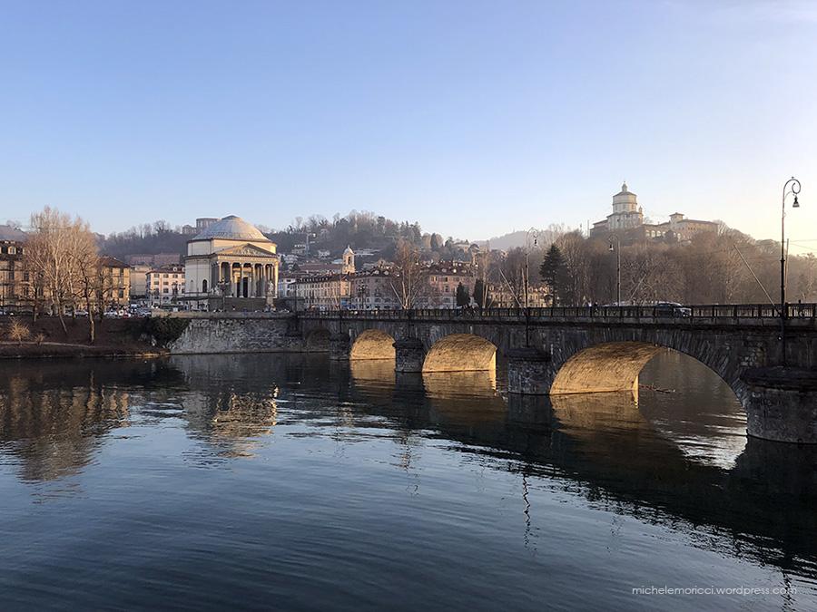 Turin-MMoricci-2018-9