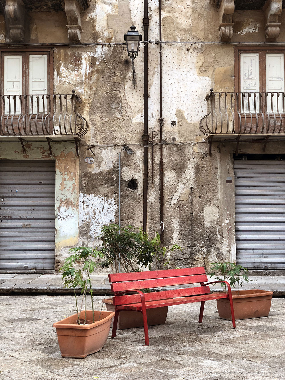 MMoricci-Palermo-2018-28