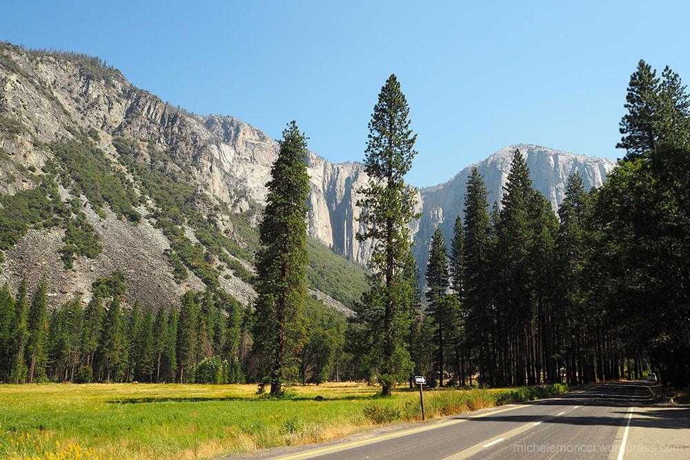 Yosemite-MMoricci-2018-11