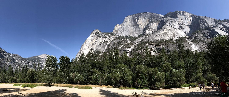 Yosemite-MMoricci-2018-7