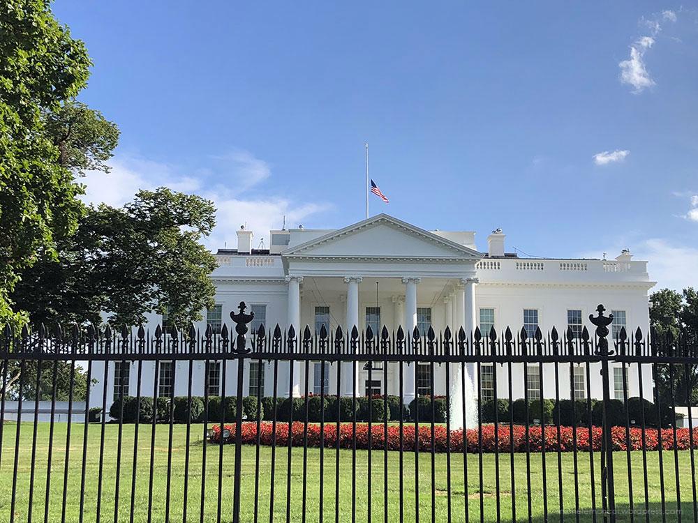 Moricci-USA-2018-Washigton-10