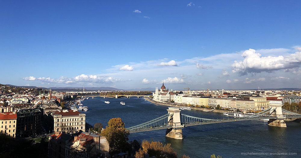 MicheleMoricci-Budapest-2018-10