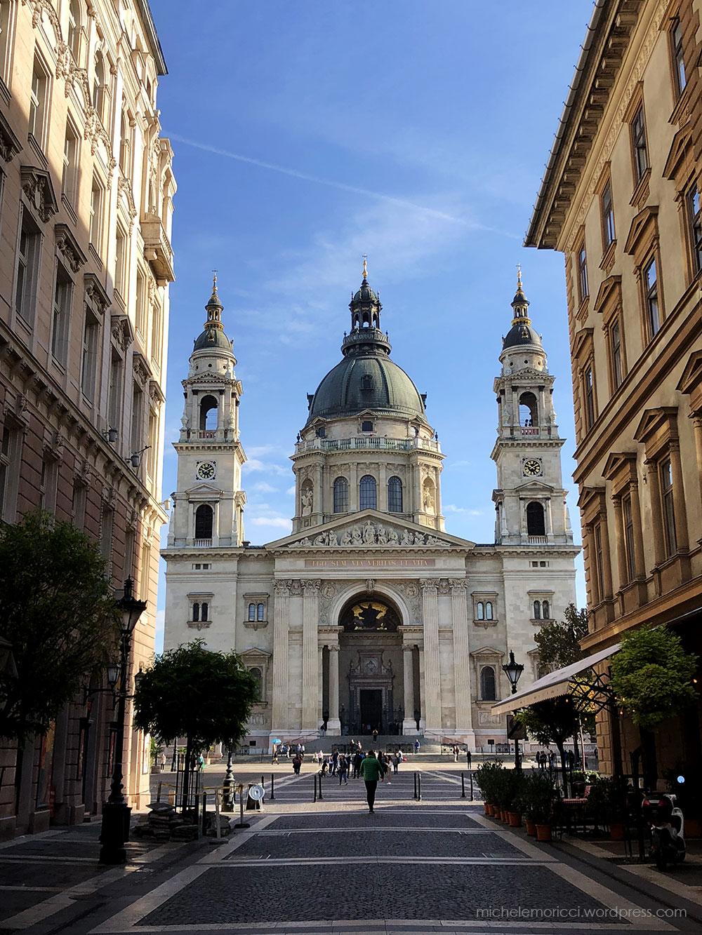 MicheleMoricci-Budapest-2018-19