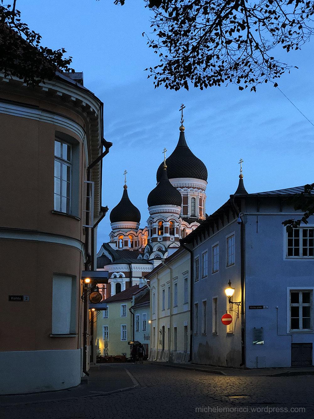 MMoricci-Tallinn-2019-16