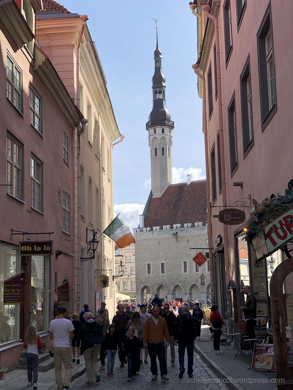 MMoricci-Tallinn-2019-24