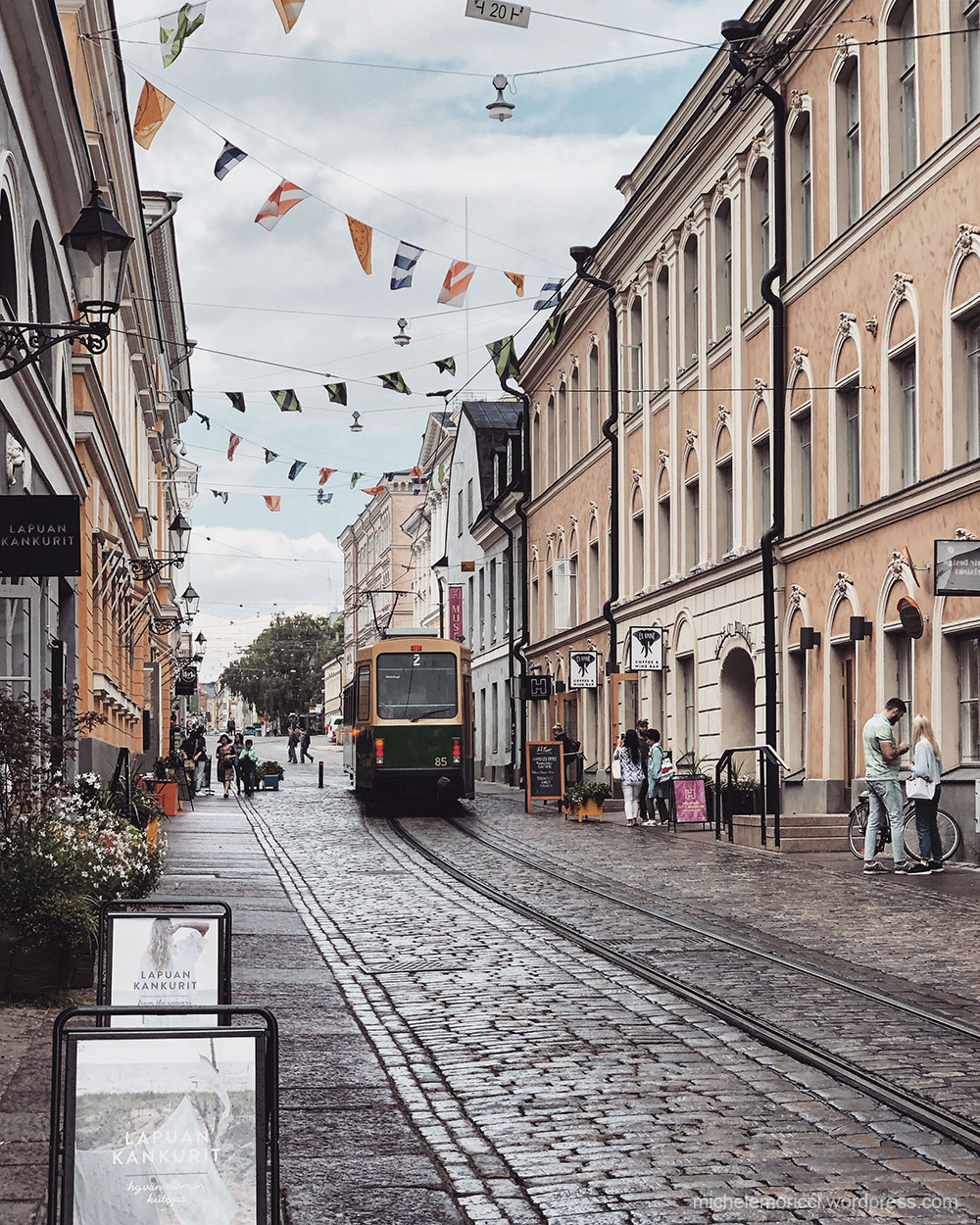 Moricci-Helsinki-2019-36