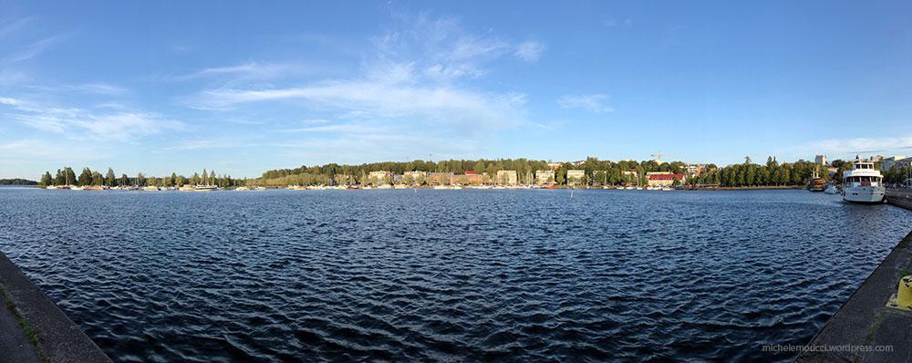MMoricci-2019-Finlandia-Laappenranta-1