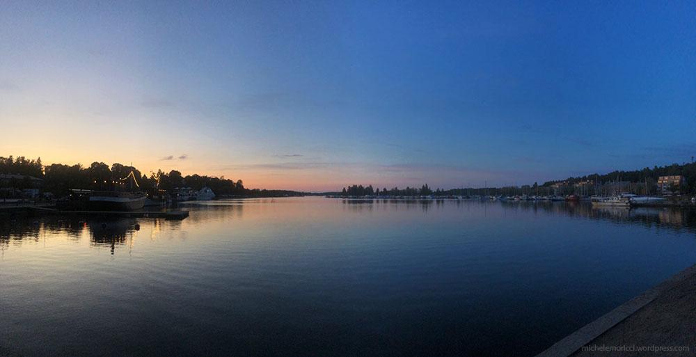 MMoricci-2019-Finlandia-Laappenranta-5