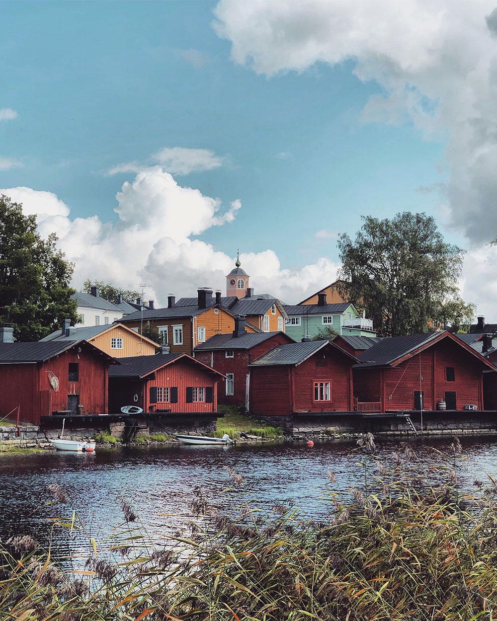 MMoricci-2019-Finlandia-Porvoo-17