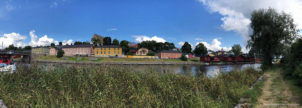 MMoricci-2019-Finlandia-Porvoo-8