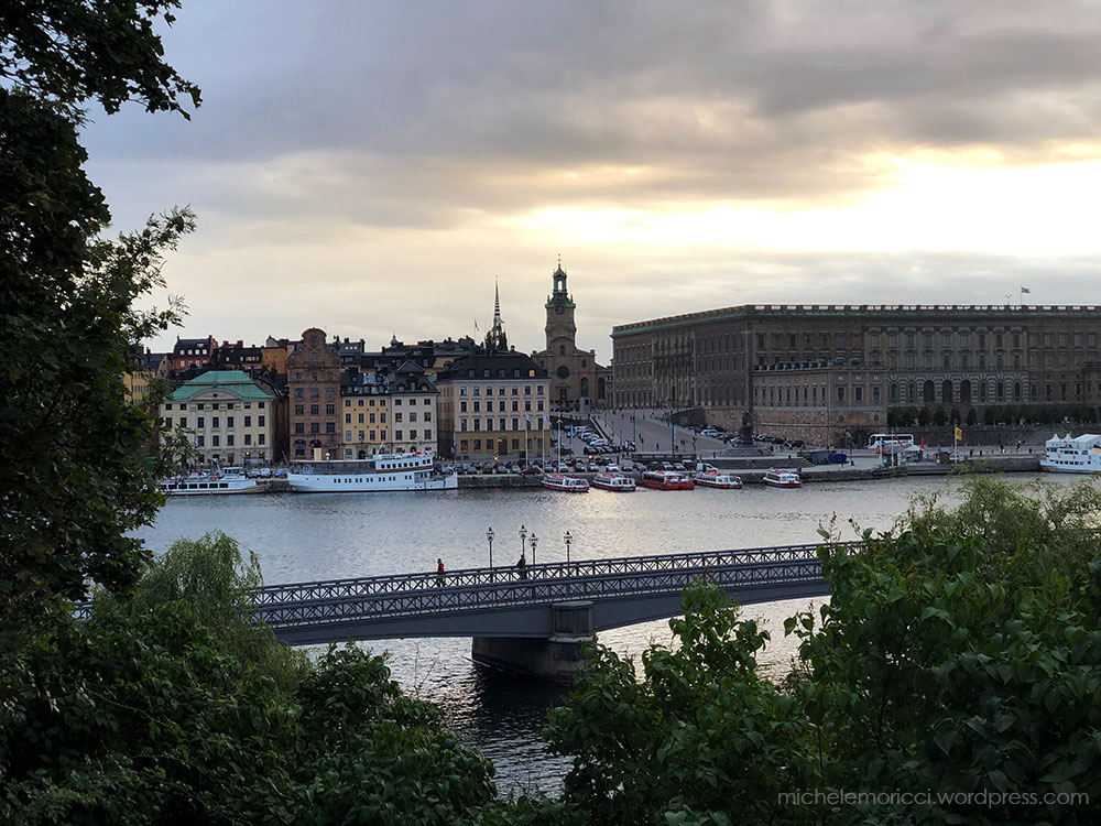 M.Moricci-Stockholm-2019-32