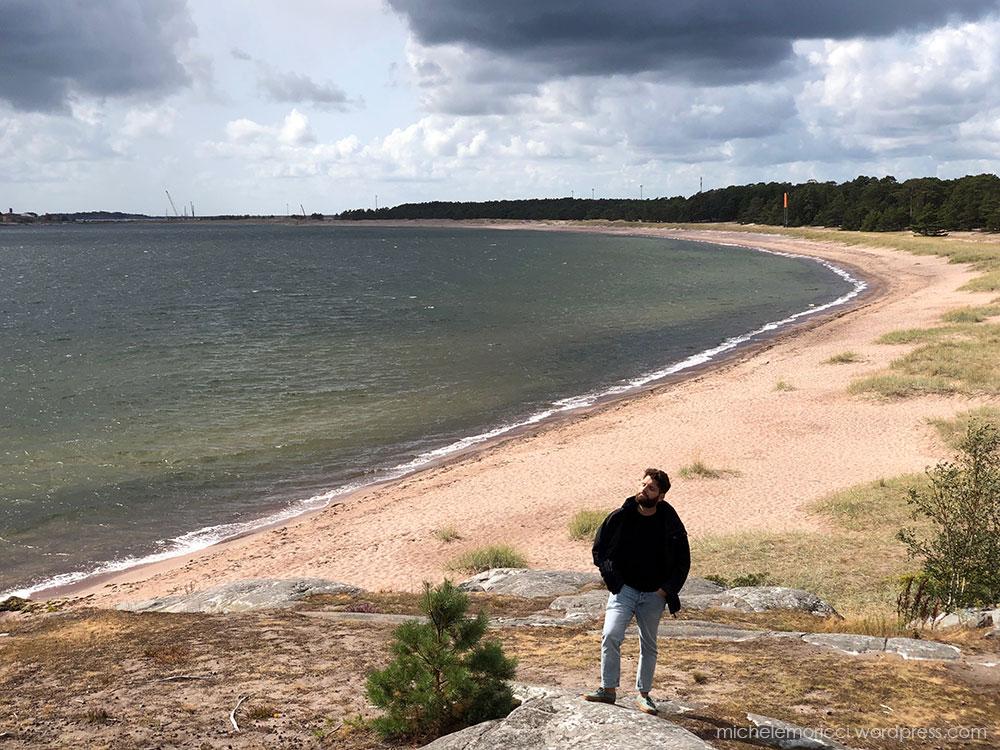 MMoricci-Finland-2019-Hanko-06