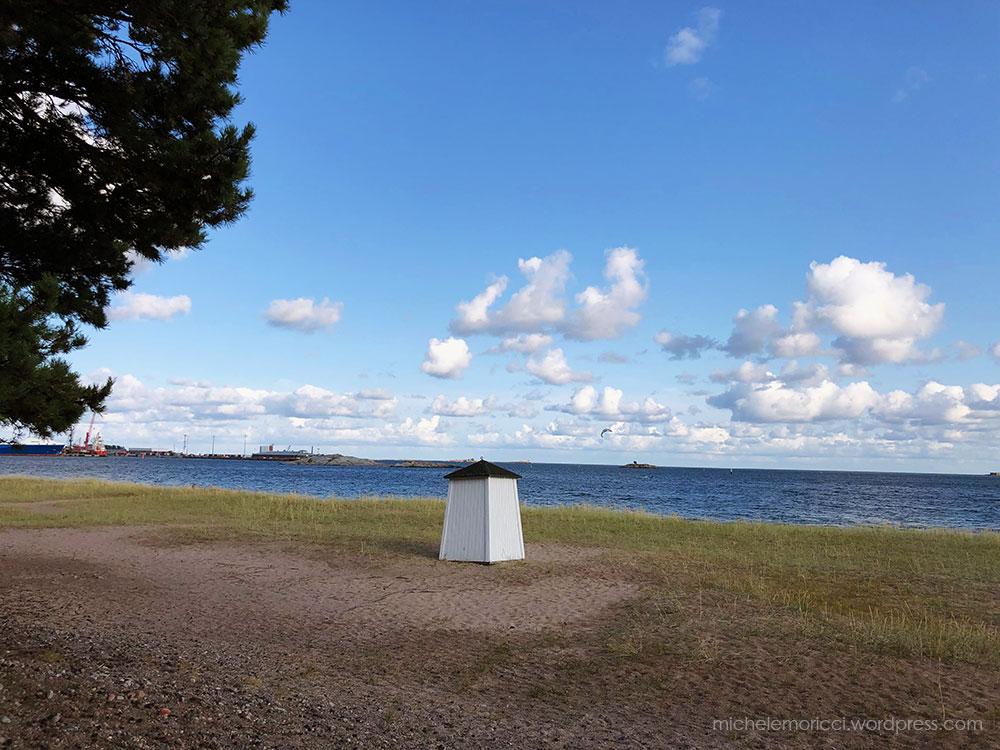 MMoricci-Finland-2019-Hanko-14