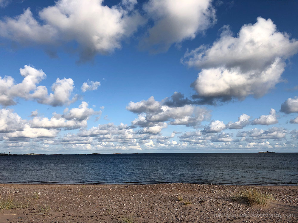 MMoricci-Finland-2019-Hanko-16