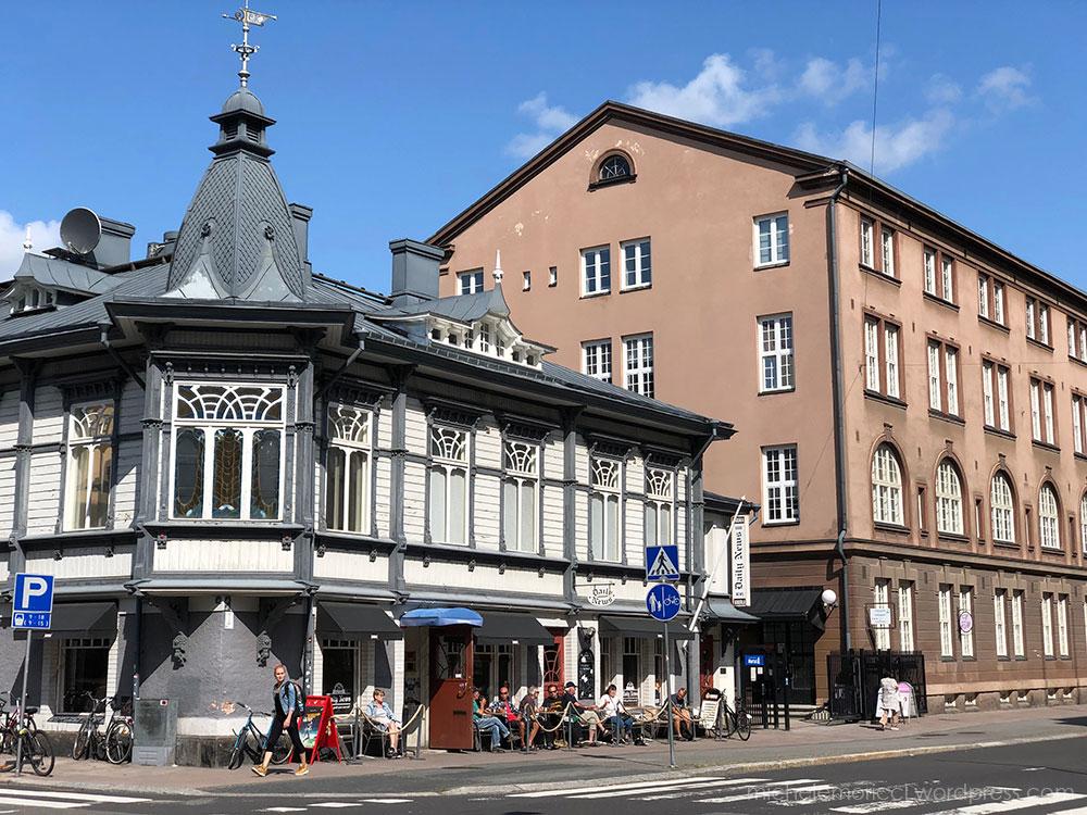 MMoricci-Finland-2019-Turku-04