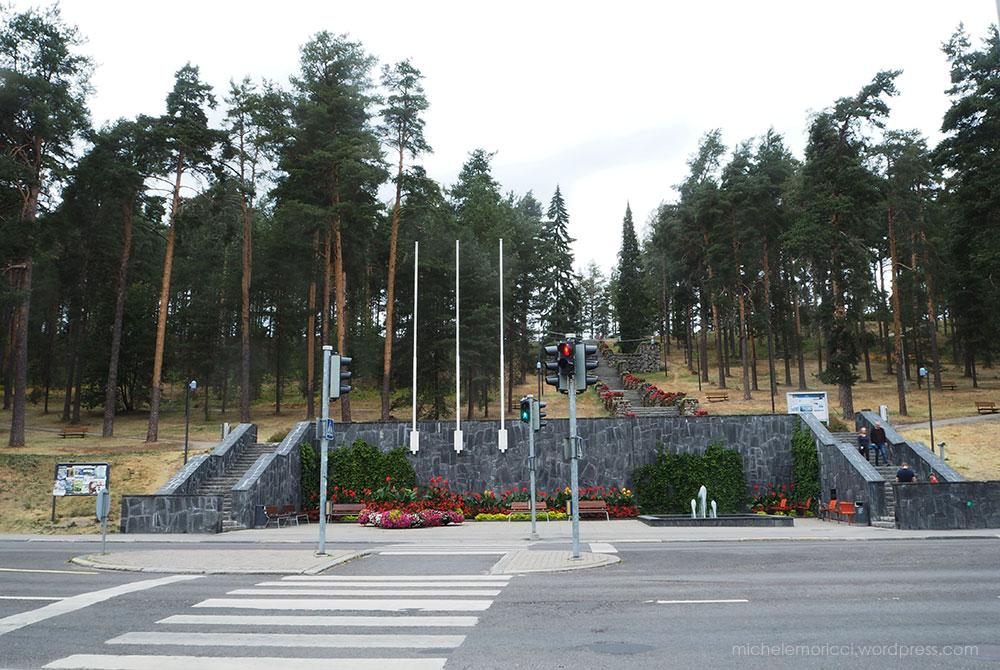 MMoricci-Finland2019-Jyvaskyla-02