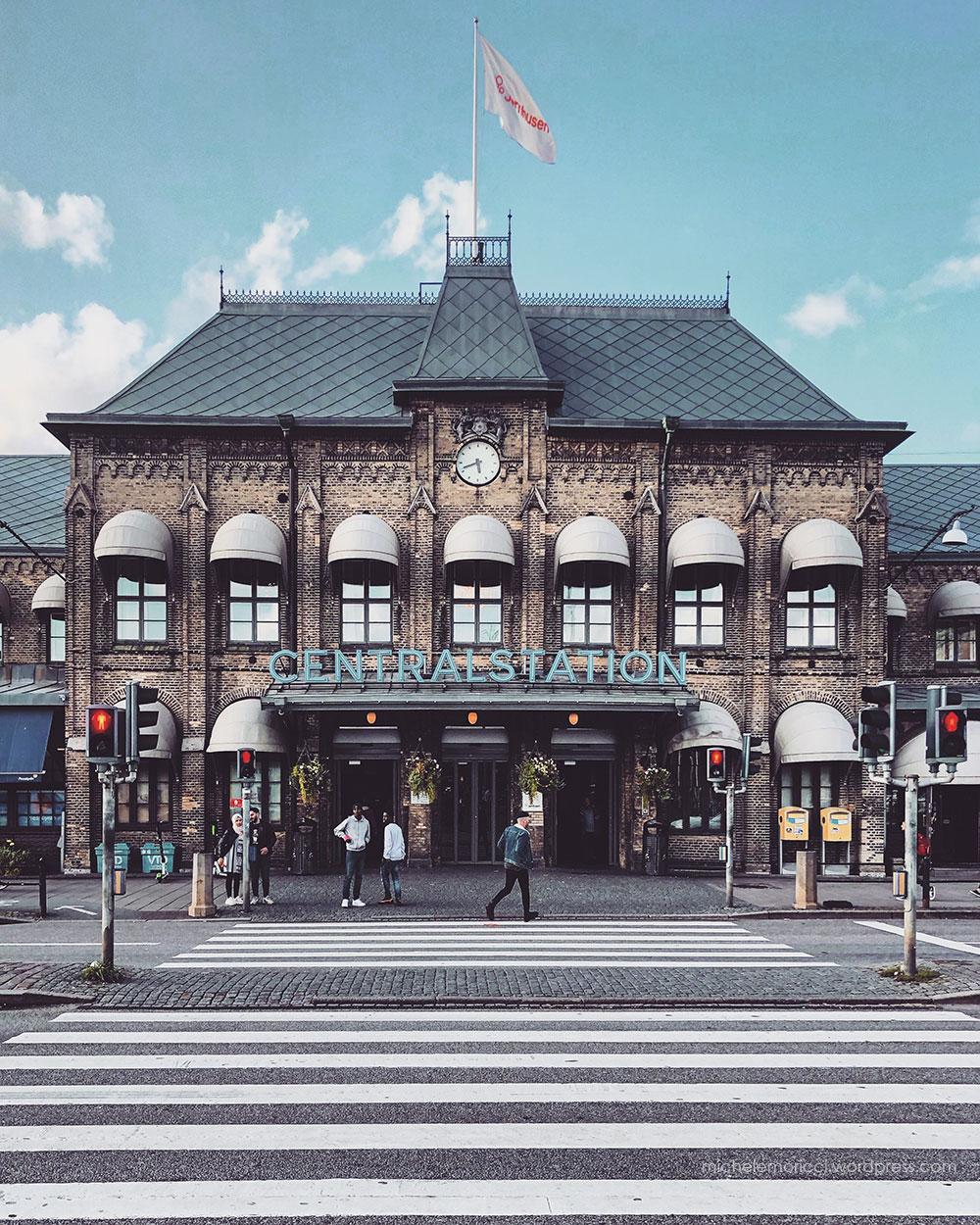 M.Moricci-Gothenburg-2019-01