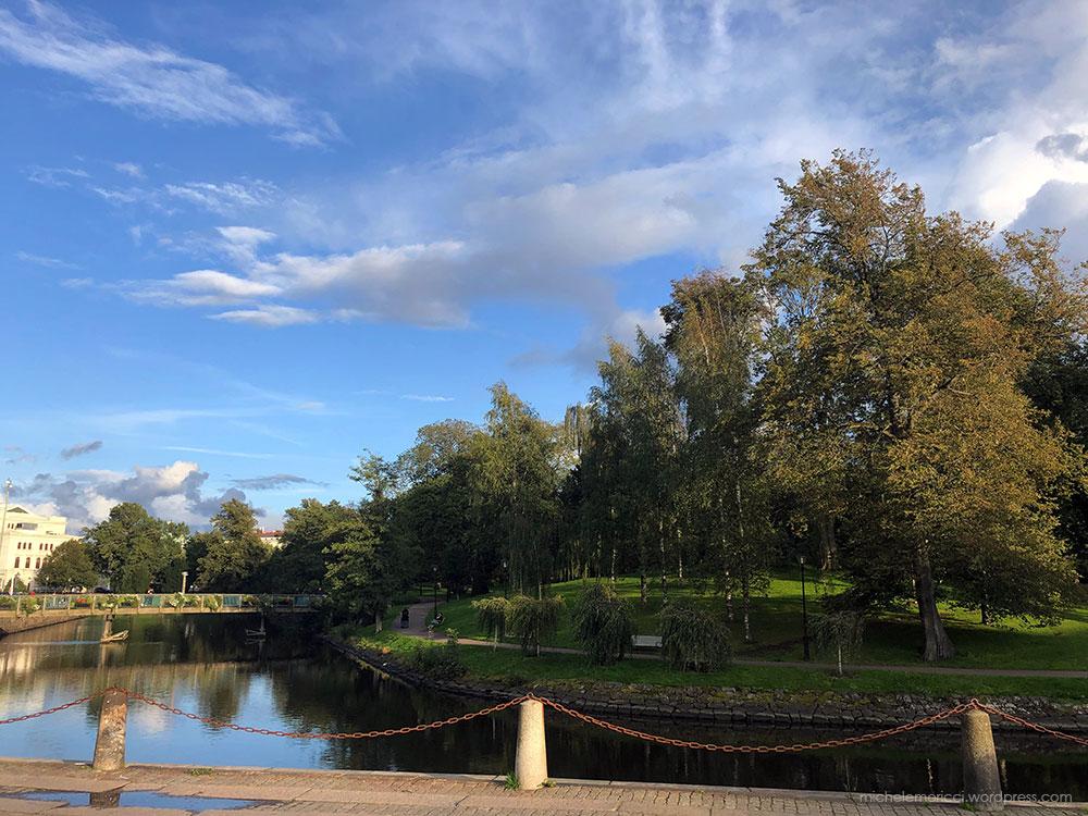 M.Moricci-Gothenburg-2019-05