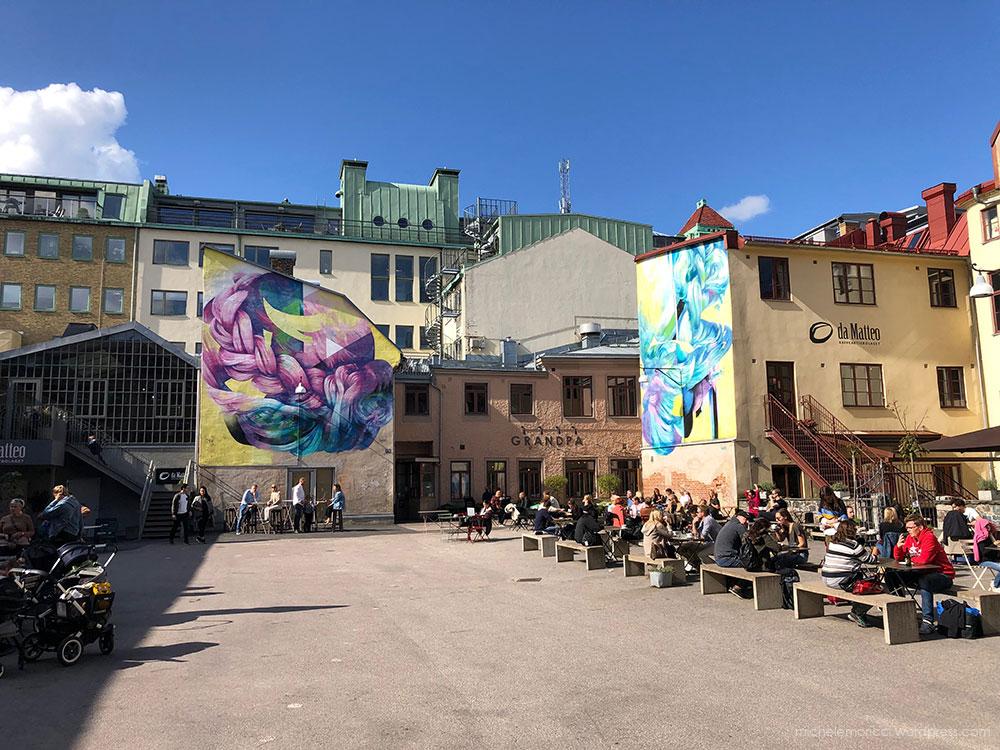 M.Moricci-Gothenburg-2019-17