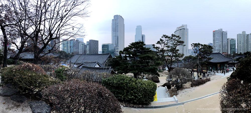 MMoricci-Seoul-2019-29