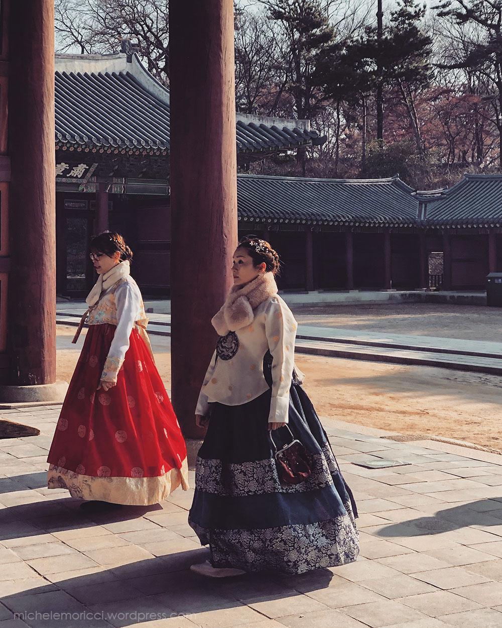 MMoricci-Seoul-2019-63