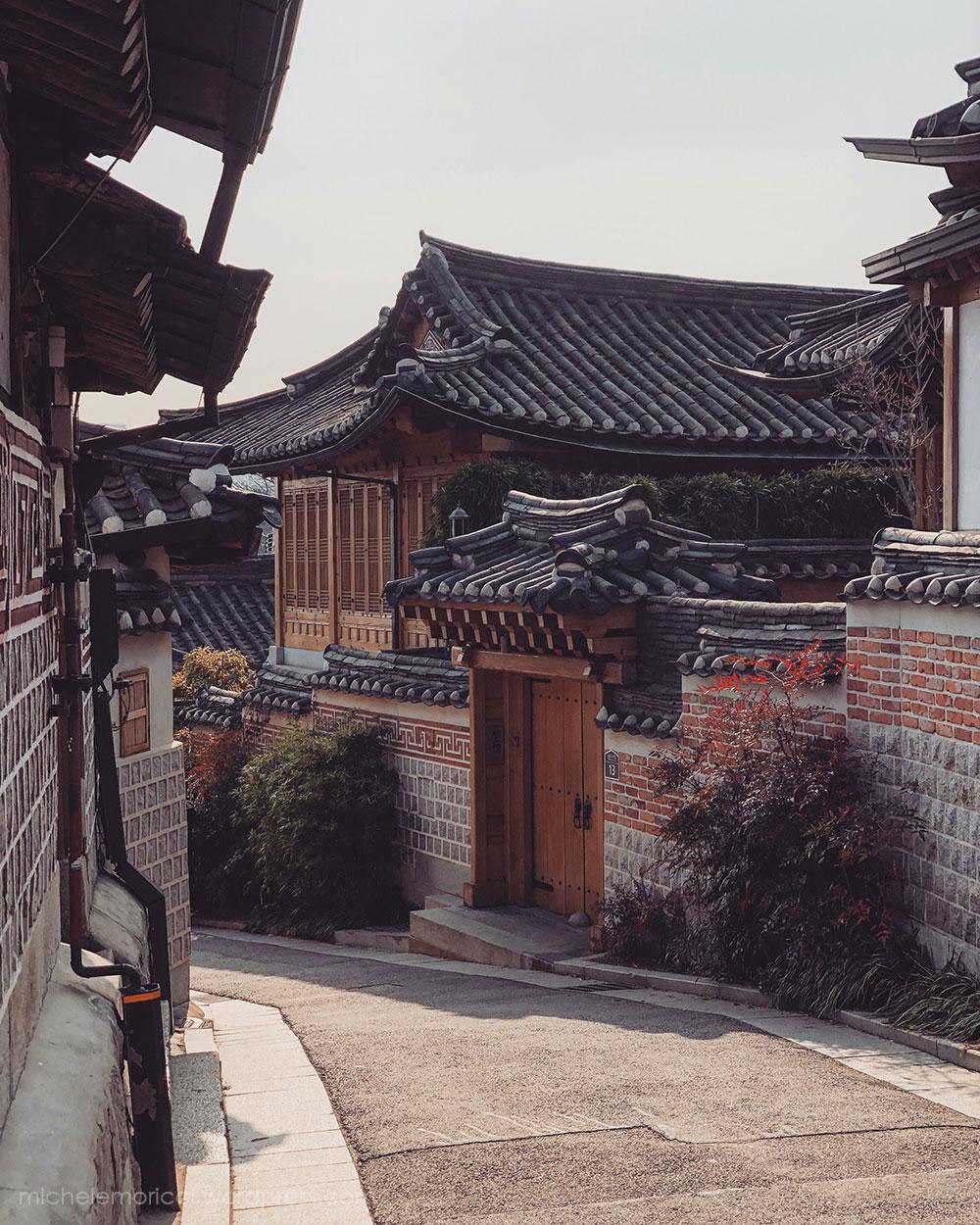 MMoricci-Seoul-2019-64