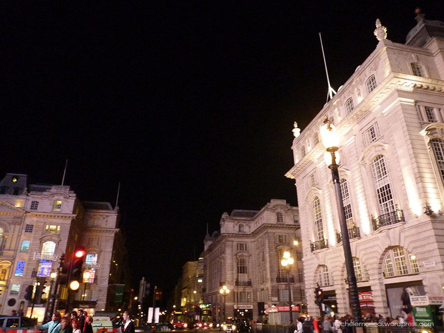 London-2009-Moricci-04