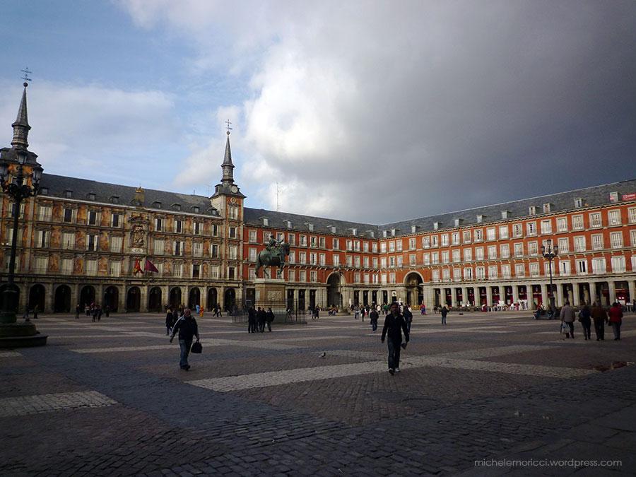 Madrid-2011-MMoricci-02