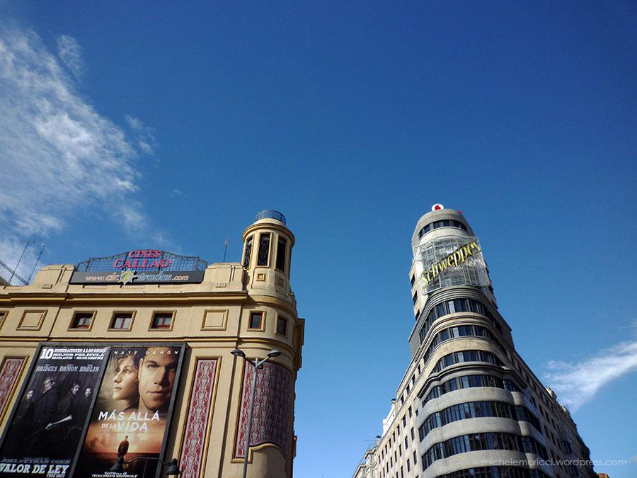 Madrid-2011-MMoricci-08