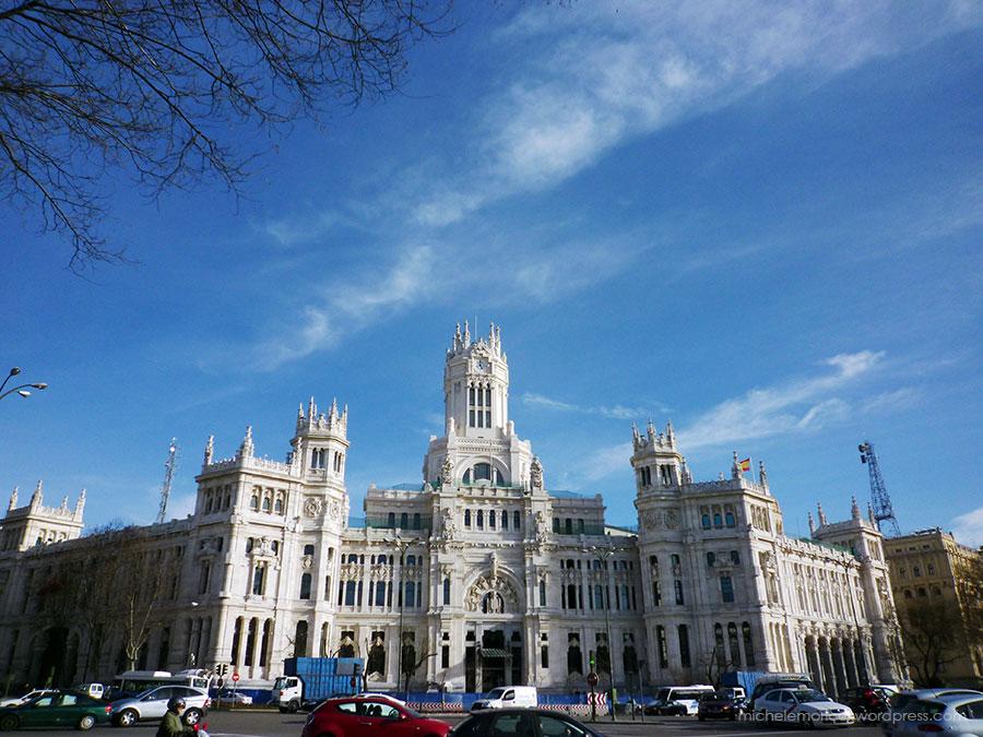 Madrid-2011-MMoricci-10
