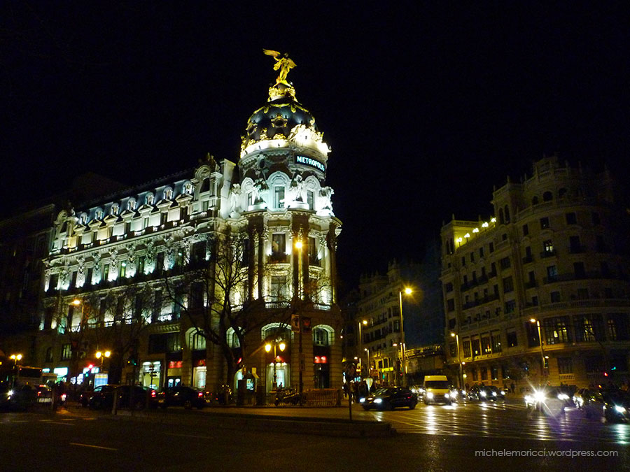 Madrid-2011-MMoricci-24