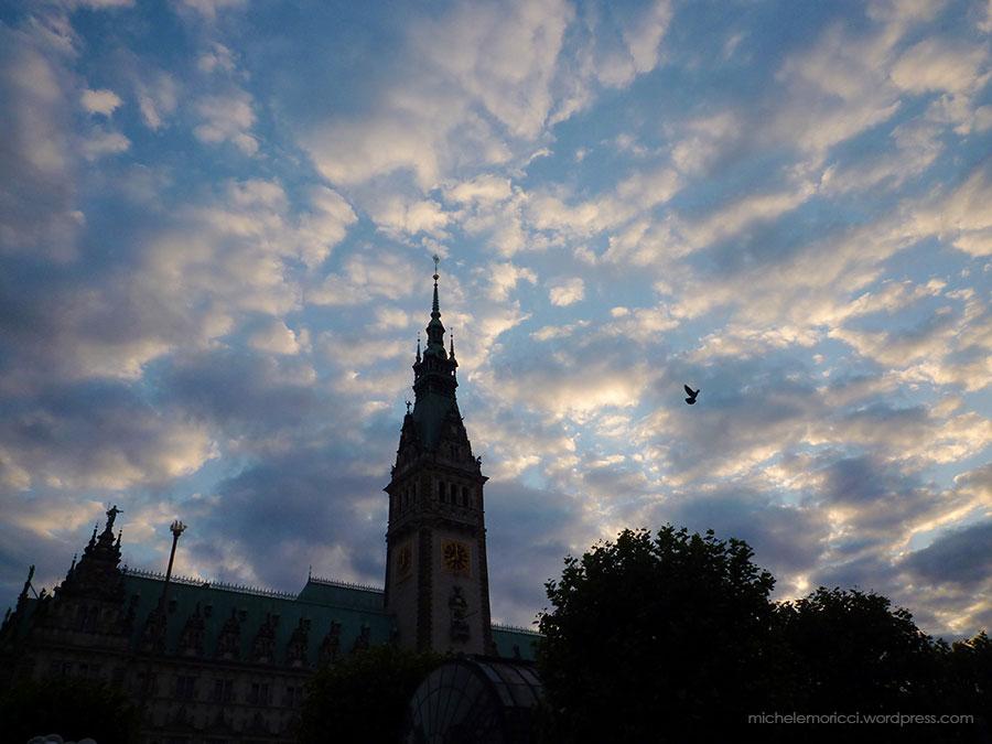 Hamburg-2013-MMoricci-36