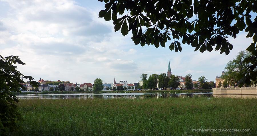 Schwerin-2013-MMoricci-13