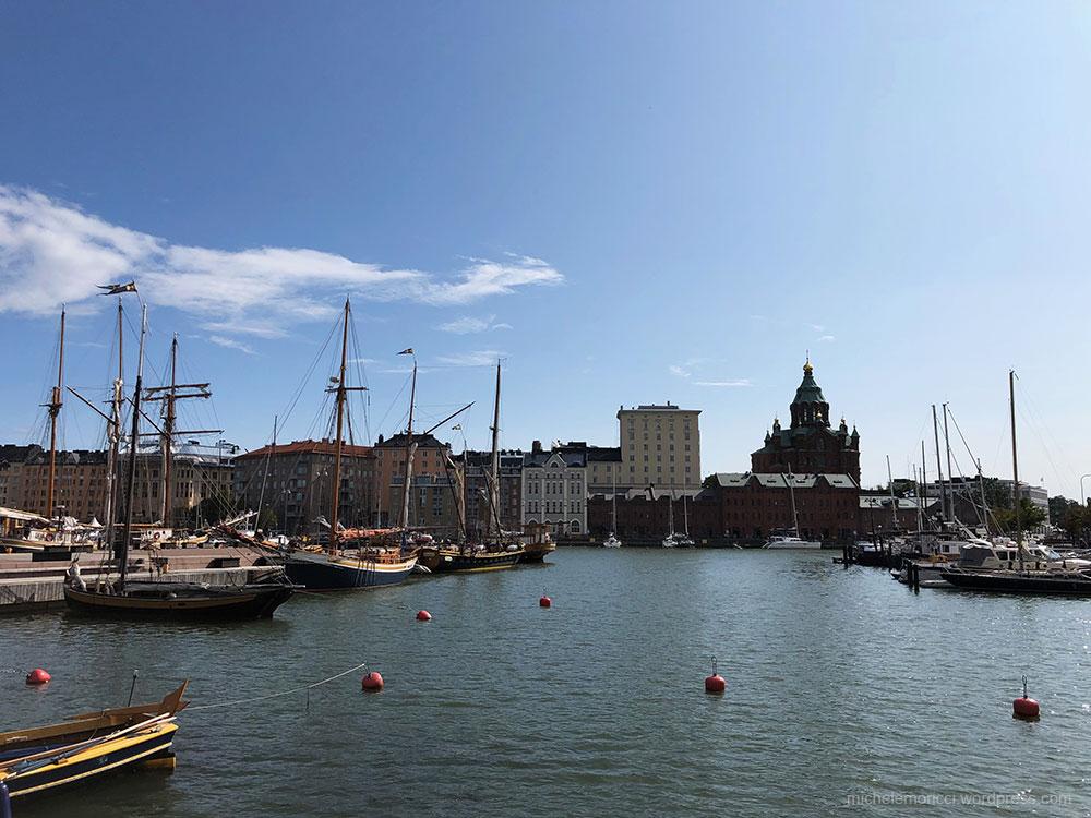 Moricci-Helsinki-2019-03